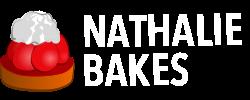 Nathalie Bakes